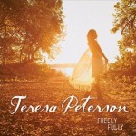 Freely Fully from Teresa Peterson