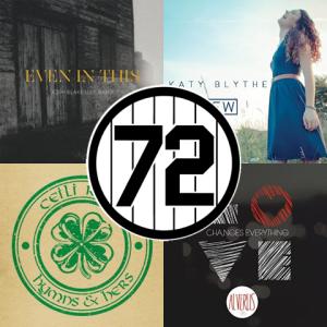 Catholic Playlist #72