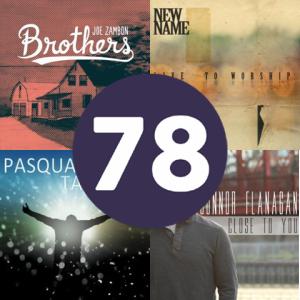 Catholic Playlist #78