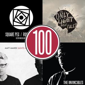 Catholic Playlist #100