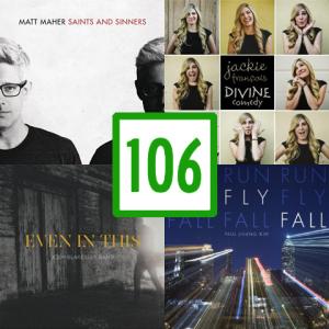 Catholic Playlist #106 | Catholic Playlist Show