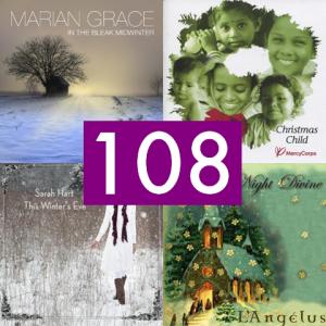 Catholic Playlist #108