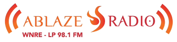 Ablaze Radio WNRE