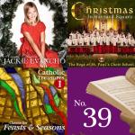 Catholic Playlist #39