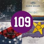 Catholic Playlist #109
