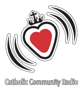 Catholic Community Radio