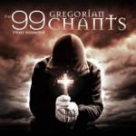 99 Gregorian Chants