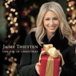 Jaime Thietten Joy of Christmas