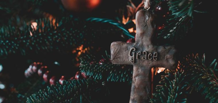 Catholic Playlist Advent