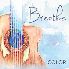 Color Breathe