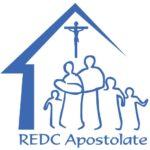 RED-C Catholic Radio
