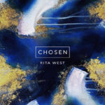 Rita West - Chosen