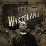 Pontifex Letters from the Wasteland