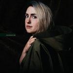 Audrey Assad - Evergreen