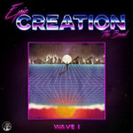 EPIC the Band - Creation-Wave I