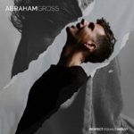 Abraham Gross